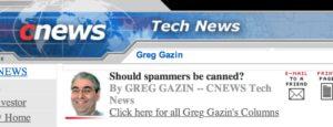 cnews-greg-2004-nov-14