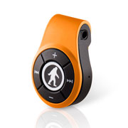 Adapt-Wireless-Receiver-Orange-Front-180x180
