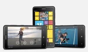 NCA-Lumia625-PP-Hero-Image-Carousel1-2000x1000-jpg