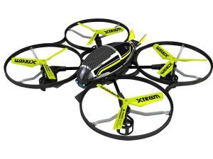 mini_stealth_drone small