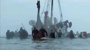 VikingsScreen2