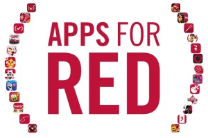 apps_for_red_large_2x