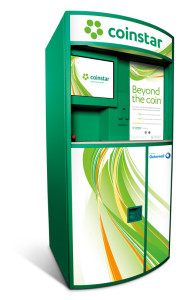 Coinstar_New_Kiosk_CA_Right