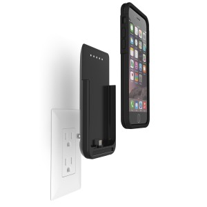 PWR Case for iPhone 6_Exploded View with Outlet