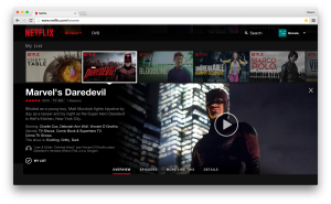 New_Netflix_Website_EN