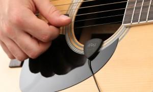 irig_acoustic