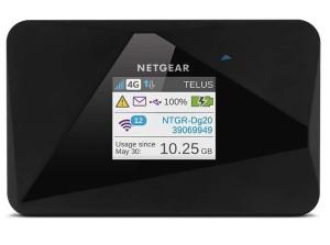 netgear-aircard-785s-overview