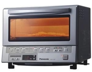 PanasonicFlashXpress