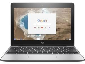 Chromebook G5