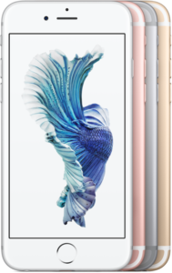 iphone6s-silver-select